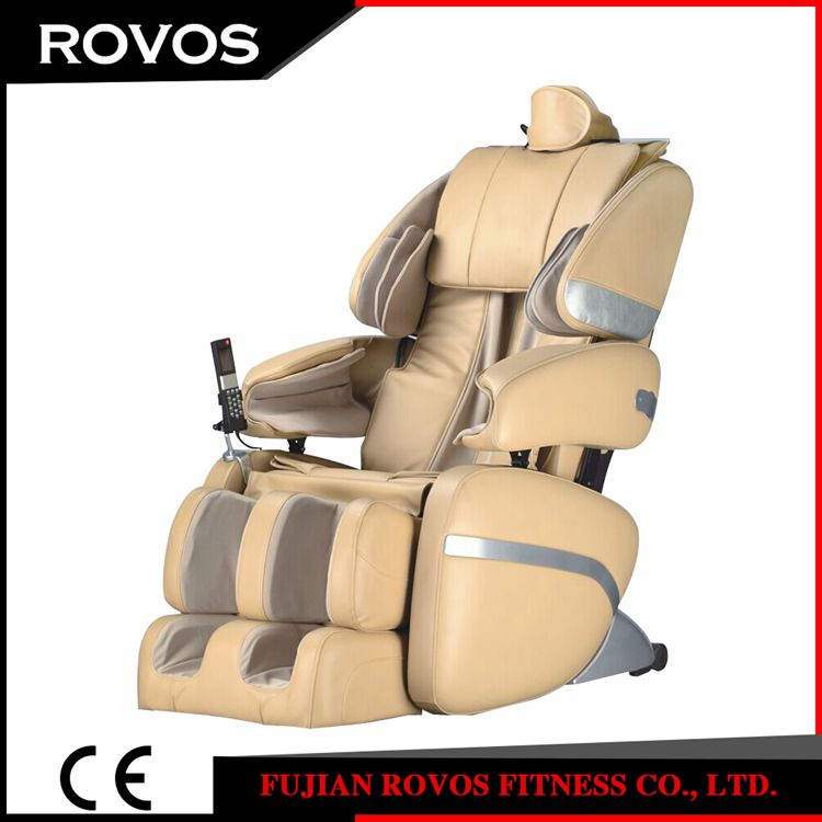 shiatsu massage table beauty parlor chair