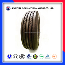 buy direct from china manufacturer 295 75 22.5 11r 22.5 truck tire