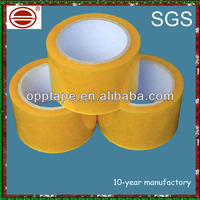stationery direct sale 10 years factory opp tape cellulose acetate tape