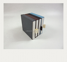 personalized CD case/ USB box / drawer USB holder