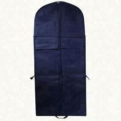 top quality advertising garment bag