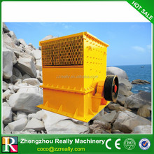 High performance what is a ring hammer crusher/ ring hammer crusher for sale