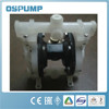 QBY mini diaphragm air pump
