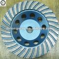 "125mm,5""diamond cutting wheel,diamond cutting wheel,abrasive grinding cutting wheels,circular saws"