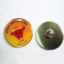 New selling super quality custom metal pilot wings pin badge for sale