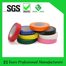 12mm X 50m color printing masking tape