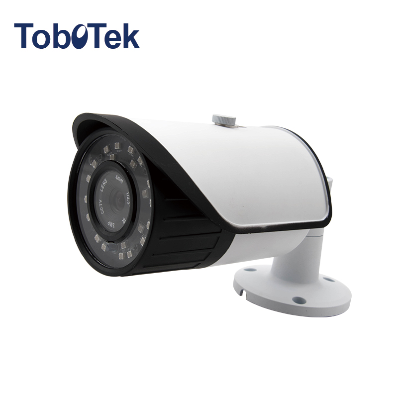 china factory 5mp bullet outdoor use waterproof cctv camera list