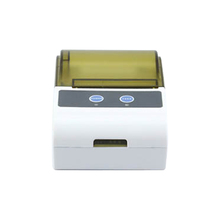 High Quality Cheap Receipt Printer Android Thermal Label Printer from Factory