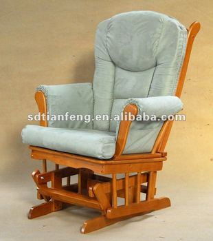 Living Room Chair Relax Chair Buy Antique Glider Rocking Chair Wood Relaxing Chair Leisure