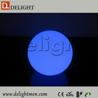 Outdoor Lighting Light Up 16 Color