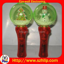 Christmas gift wholesale various style custom logo science promotional item