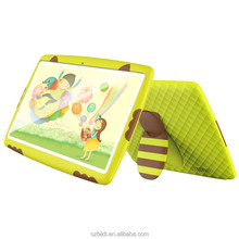 Tablet pc sunlight readable 10 inch android 5.1 kids tablets game 3gp games free downloads