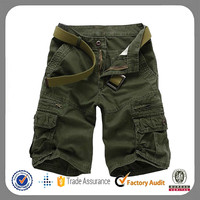 Running cargo board shorts kurta xxx photo sexy men shorts