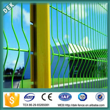 Popular Welded Wire Mesh Pool Fence Panels for Sale