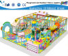 $39.00/Sq.m (HC-22333)EN1176 STANDARD ATTRACTIVE DESIGN 2 FLOOR 2013 NEW CHILDREN INDOOR PLAYGROUND
