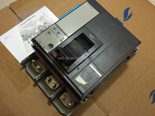 NS Series NS800 N MIC6.0 3P 220-415V Fixed type Air Circuit Breaker