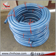Flexible Polypropylene Water Hose