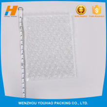 2015 Made in China Inflatable Static Shielding 6X9 7mm Packaging Plastic Air Bubble Bags