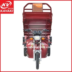 alibaba website bigger battery high quality powerful moto electric cargo tricycle 3-wheel motorcycle made in china