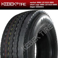 wholesale 9.00-20 bias truck tire cheap price for sale