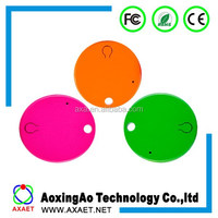 UUID Modifiable AXABeacon cc2541 ble Bluetooth Advertising Beacon Support Bluetooth 4.0 Version Smart Phone