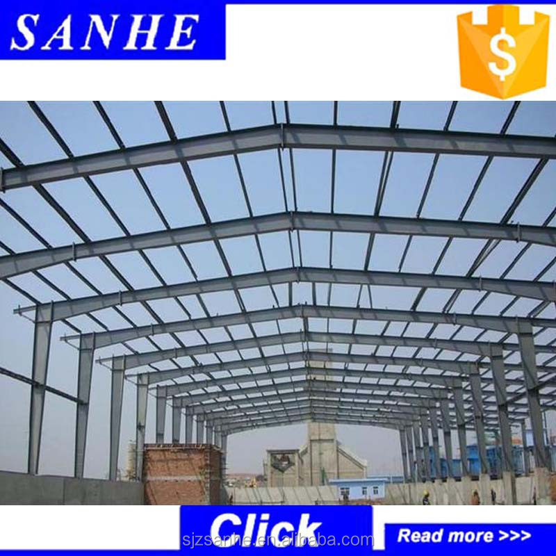prefab office of steel structure building supplies log home for prefabricated house