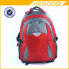 Stylish Durable 600D Outdoor Sport Backpack Bag for exercising