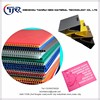 /product-detail/cheap-hard-clear-extruded-hollow-print-plastic-sheet-heat-resistant-plastic-sheet-1617267202.html