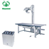 /product-detail/my-d017-china-high-quality-500ma-digital-x-ray-scanner-with-single-diagnostic-table-60542142994.html