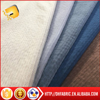 100% polyester warp knitted upholstery fabric for sofa