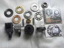 SAUER PV21/PVD21 HYDRAULIC PUMP PARTS/CHARGE PUMP/SEAL KITS FROM NINGBO