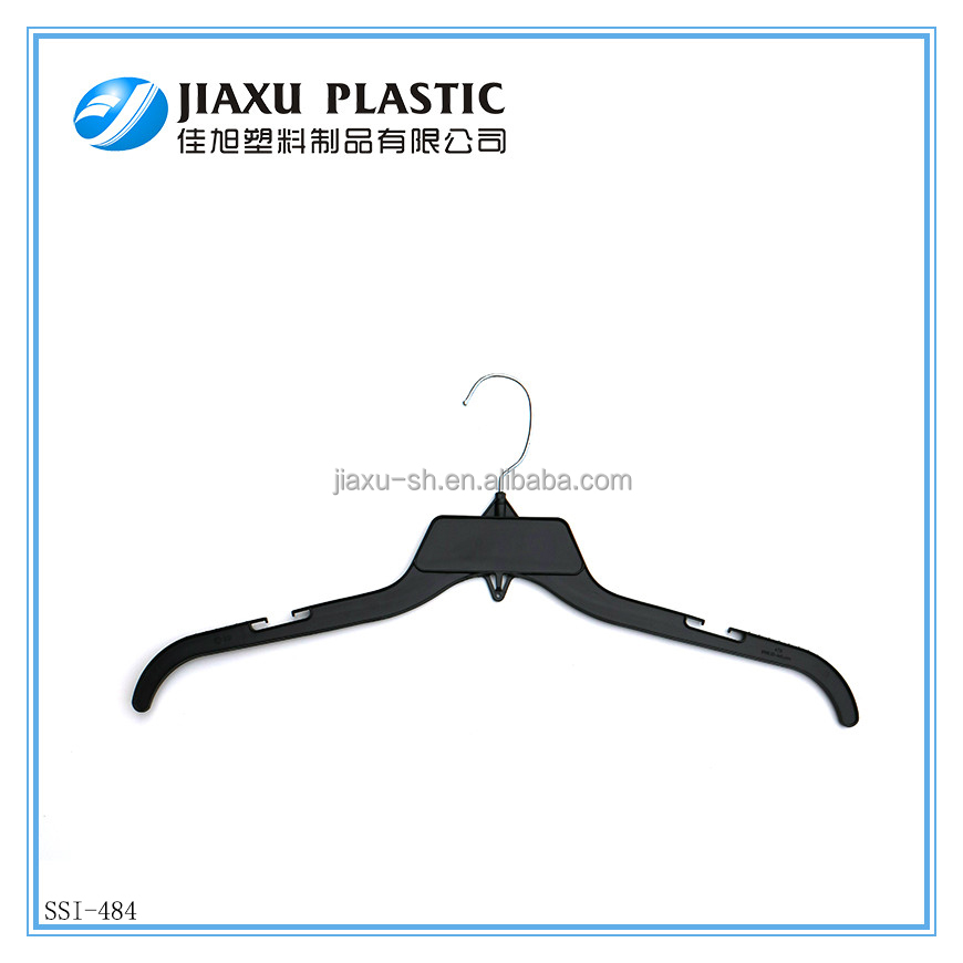 hanger for china import clothes, importing baby clothes from china