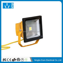 New arrival Hot sale led flood floor light