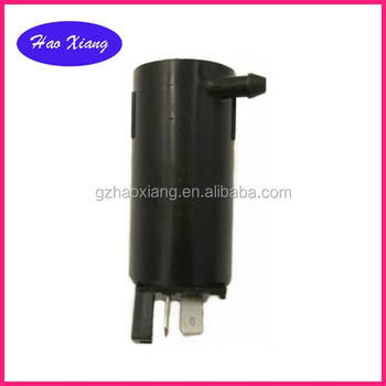 Auto Washer Pump for OEM # 85340-08010