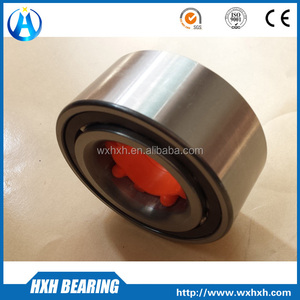 High quality automobile clutch release bearing for used car in dubai Auto clutch bearing