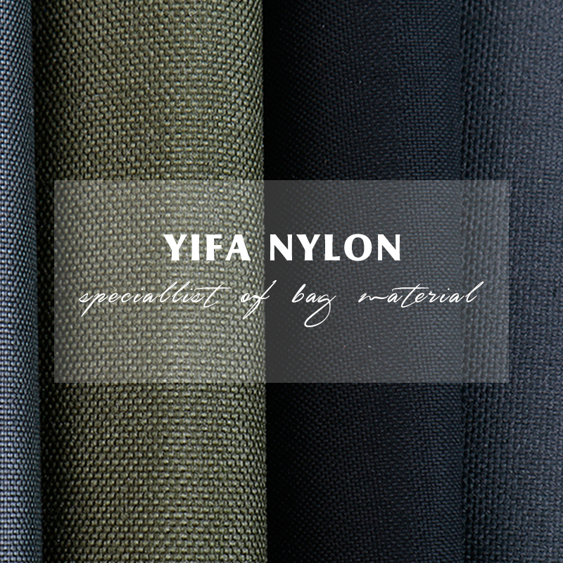 Samples of <strong>nylon</strong> 1000d printed quilted cordura fabric with virous colors