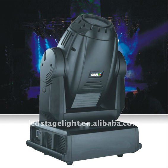 1200W Wash Moving Head Light/disco light