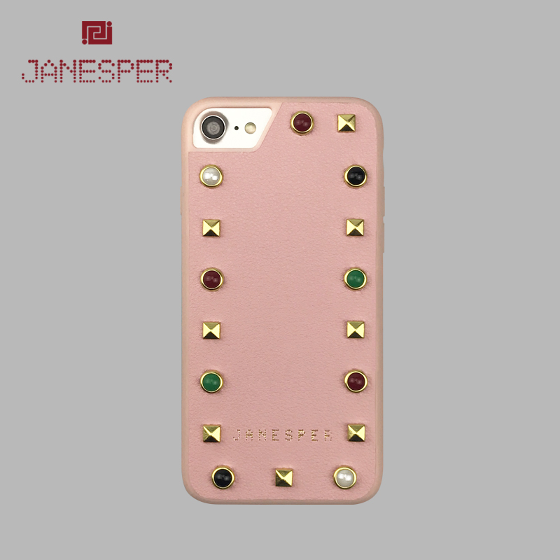for iphone 7 cover, for apple iphone 7 soft back cover case, for iphone7 tpu gel phone cover