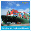 professional china container cargo ocean freight shipping to ABANTOY CIERVANA--------Lulu