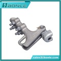 Cheap Price Power Line Fittings Cable Clamp