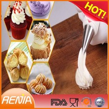 RENJIA Dessert Decorator silicone Dessert Decorator Plus