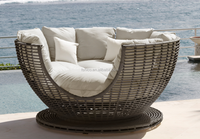 furniture cebu high quality rattan furniture