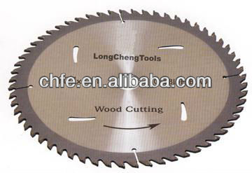 tct saw blades for power tools