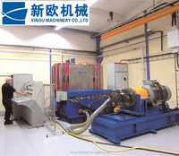 Hydraulic Pump Test Bench hot sale safety best price
