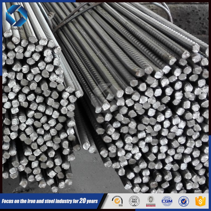 high quality reinforcement steel turkey, steel reinforcement