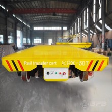 warehouse transport cargo transfer bulk material handling system