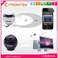 New Speaker/Bluetooth Speaker/Portable Speaker for MP3/MP4/CD/PC/MAC/PSP