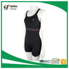 professional women gallus crane cycling wear