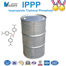 High Quality flame retardant IPPP for epoxy resin/68937-41-7