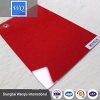 1.6mm-1.8mm HPL/HPL mdf board/High Pressure Laminate Board